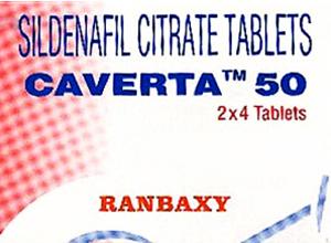 caverta-50mg-8pills