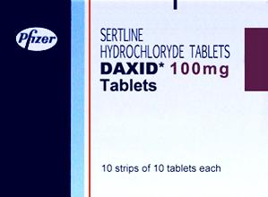 DAXID-100mg-100Tab