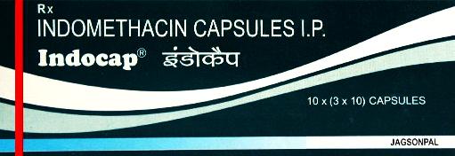 INDOCAP-SR-75mg-100Cap
