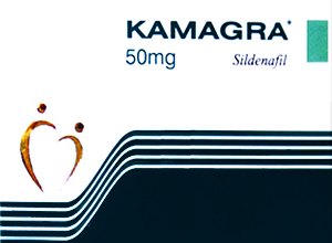 KAMAGRA-50mg-4Tab
