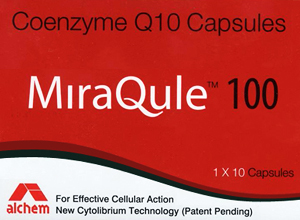 MIRAQULE-100mg-10Cap