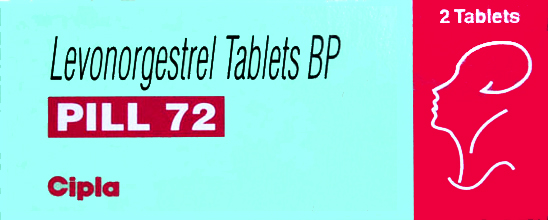 Pill-72-750mcg-2Tab
