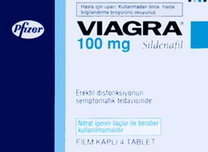 viagra-100mg-4tabs