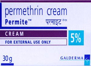 PERMITE-Cream-5%wv-30gm