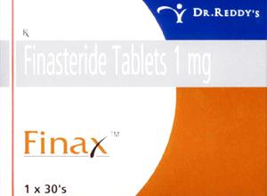 Finax-1mg-30tabs