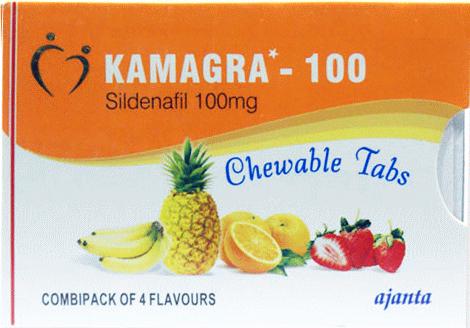 kamagra-chewable-100mg-4tabs