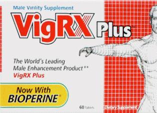 VigRX-Plus-60pills