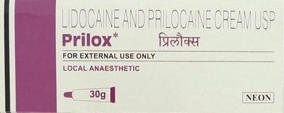 Prilox_Cream-25_25mg-5gm