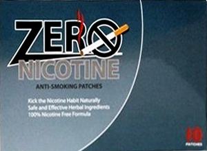 Zero_Nicotine_Patches