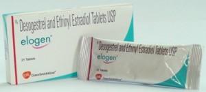 ELOGEN-0.15+0.02mg-21-Tab