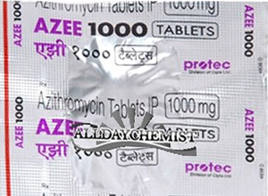 AZEE-1000mg-1pills