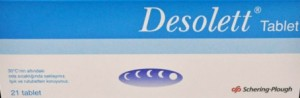Desolett-NE-0.15-0.30mg21Tab