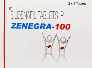 zenegra-100mg-8pills
