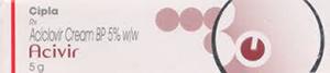 ACIVIR_Cream-5%-5gm