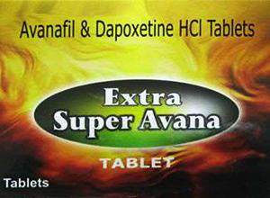 Extra_Super_Avana_200mg-60mg
