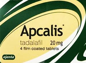 Apcalis_4pills_20mg