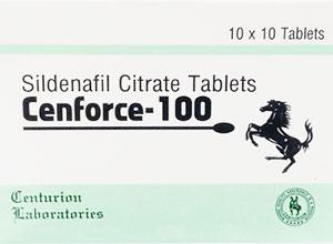 cenforce-100mg-10pills