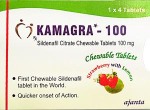 kamagra-polo-100mg-4pill