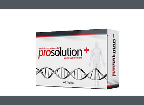Plosolution plus 60 tab