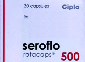 Seroflo-Rotacap-50500mcg-30Dose-Cipla-Rotahaler-1Unit