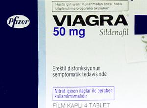 viagra-50mg-4tabs