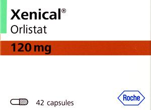 Xenical-120mg-42Tab