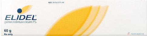 ELIDEL-CREAM-1%-10gm