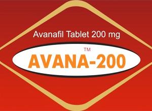 Avana-200mg-4tabs