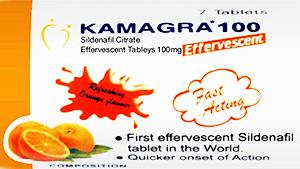 kamagra-effervescent-tablets-100mg-7tabs