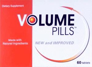 Volume-Pills-60pills