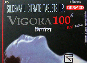 vigora-100mg-4pills