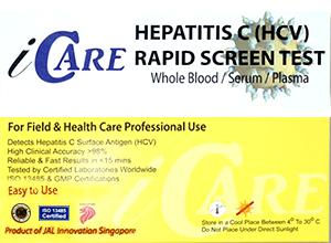 HEPATITIS_C(HCV)_TEST_KIT