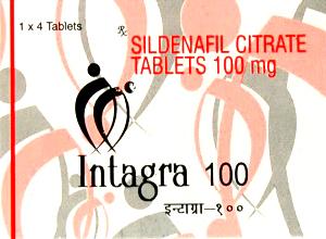 Intagra_100mg_4pills