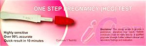 PREGNANCY_TEST_KIT