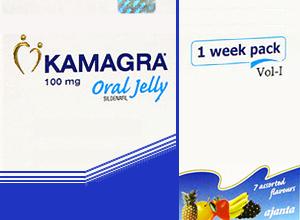 kamagra-oral-jelly-100mg-1week-pack