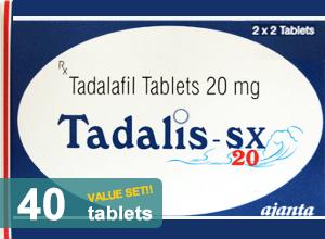 Tadalis-SX_40pills_20mg
