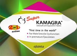 super-kamagra-100mg-4pills
