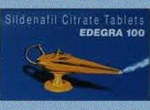 edegra-100mg-4pills